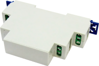 КИТ-151 Набор деталей для макетирования и проектирования изделий РЭА, корпус 1 модуль(18мм)