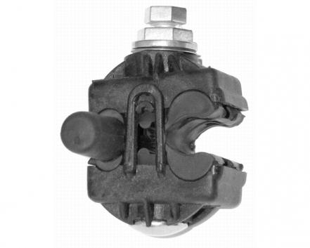 Зажим прокалывающий P 645