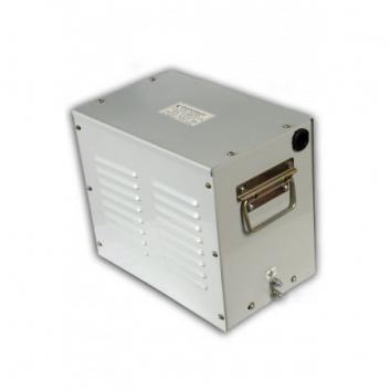 Трансформаторы тока ТСЗИ-4,0 380-220/36