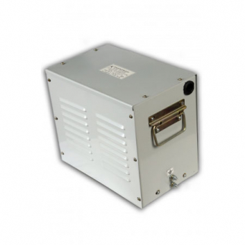 Трансформаторы тока ТСЗИ-2,5 380/42